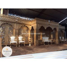 Dekorasi Pelaminan Maroko Full Gold, ahli dekorasi pelaminan, ahli dekorasi pelaminan jakarta, ahli dekorasi perkawinan, ahli dekorasi perkawinan jakarta, ahli dekorasi pernikahan, ahli dekorasi pernikahan jakarta, ahli wedding decoration, alat pesta, Dekorasi, dekorasi akad nikah, dekorasi catering, dekorasi gedung, dekorasi jepara, dekorasi panggung, dekorasi panggung jakarta, dekorasi pelaminan, dekorasi pelaminan gedung, dekorasi pelaminan internasional, dekorasi pelaminan jakarta, dekorasi pelaminan jawa, dekorasi pelaminan jepara, dekorasi pelaminan modern, dekorasi pelaminan rumah, dekorasi perkawinan, dekorasi perkawinan gedung, dekorasi perkawinan internasional, dekorasi perkawinan jakarta, dekorasi perkawinan jawa, dekorasi perkawinan rumah, dekorasi pernikahan, dekorasi pernikahan gedung, dekorasi pernikahan jakarta, dekorasi pernikahan jawa, dekorasi pernikahan modern, dekorasi pernikahan rumah, dekorasi rumah, dekorasi siraman, dekorasi tenda, dekorasi ulang tahun, dekorasi wedding, dekorasi wedding jakarta, dekorator pelaminan, dekorator perkawinan, dekorator pernikahan, dekorator wedding, gambar dekorasi pelaminan, gambar dekorasi pelaminan jakarta, gambar dekorasi perkawinan, gambar dekorasi perkawinan jakarta, gambar dekorasi pernikahan, gambar dekorasi pernikahan jakarta, Gebyok Dekorasi Pernikahan, mariage designer, marriage decoration, marriage decoration jakarta, marriage decorator, mebel dekorasi pelaminan, Meja Tempat Vas Bunga, pelaminan, perkawinan, pernikahan, sewa alat pesta, special wedding decoration, special wedding decorator, special wedding jakarta, tema unik dekorasi pelaminan, tema unik dekorasi perkawinan, tema unik dekorasi pernikahan, wedding, wedding decoration, wedding decoration jakarta, wedding dekorasi jakarta, wedding dekorator jakarta, wedding design, wedding design jakarta, wedding designer, wedding designer jakarta, permana mebel, permana mebel jepara, mebel dekorasi pelaminan, Dekorasi Pelaminan Spon Karet Clarissa, Pel
