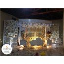 Dekorasi Pelaminan Karet Terbaru Butterfly, Dekorasi Pernikahan Ukir Spon Karet, Dekorasi Pelaminan Set Ukir Spon, ahli dekorasi pelaminan, ahli dekorasi pelaminan jakarta, ahli dekorasi perkawinan, ahli dekorasi perkawinan jakarta, ahli dekorasi pernikahan, ahli dekorasi pernikahan jakarta, ahli wedding decoration, alat pesta, Dekorasi, dekorasi akad nikah, dekorasi catering, dekorasi gedung, dekorasi jepara, dekorasi panggung, dekorasi panggung jakarta, dekorasi pelaminan, dekorasi pelaminan gedung, dekorasi pelaminan internasional, dekorasi pelaminan jakarta, dekorasi pelaminan jawa, dekorasi pelaminan jepara, dekorasi pelaminan modern, dekorasi pelaminan rumah, dekorasi perkawinan, dekorasi perkawinan gedung, dekorasi perkawinan internasional, dekorasi perkawinan jakarta, dekorasi perkawinan jawa, dekorasi perkawinan rumah, dekorasi pernikahan, dekorasi pernikahan gedung, dekorasi pernikahan jakarta, dekorasi pernikahan jawa, dekorasi pernikahan modern, dekorasi pernikahan rumah, dekorasi rumah, dekorasi siraman, dekorasi tenda, dekorasi ulang tahun, dekorasi wedding, dekorasi wedding jakarta, dekorator pelaminan, dekorator perkawinan, dekorator pernikahan, dekorator wedding, gambar dekorasi pelaminan, gambar dekorasi pelaminan jakarta, gambar dekorasi perkawinan, gambar dekorasi perkawinan jakarta, gambar dekorasi pernikahan, gambar dekorasi pernikahan jakarta, Gebyok Dekorasi Pernikahan, mariage designer, marriage decoration, marriage decoration jakarta, marriage decorator, mebel dekorasi pelaminan, Meja Tempat Vas Bunga, pelaminan, perkawinan, pernikahan, sewa alat pesta, special wedding decoration, special wedding decorator, special wedding jakarta, tema unik dekorasi pelaminan, tema unik dekorasi perkawinan, tema unik dekorasi pernikahan, wedding, wedding decoration, wedding decoration jakarta, wedding dekorasi jakarta, wedding dekorator jakarta, wedding design, wedding design jakarta, wedding designer, wedding designer jakarta, permana mebel, permana mebel